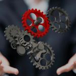 автоматизация в управлении проектами