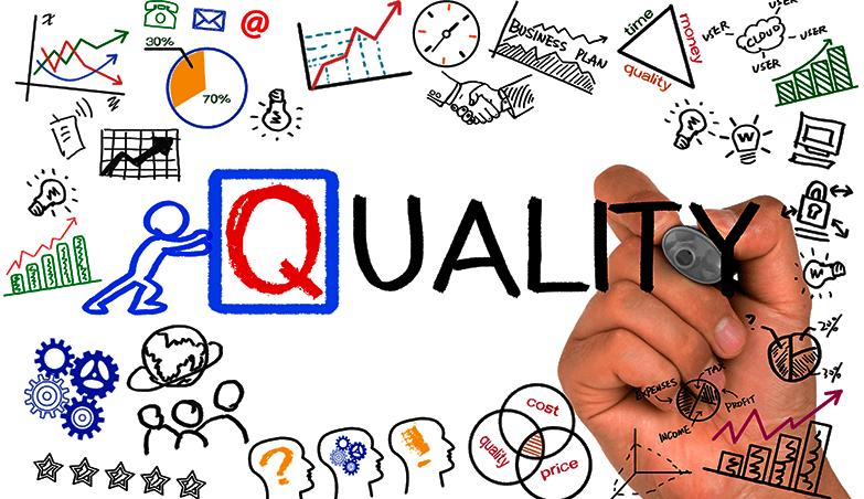 Здесь должно быть изображение для статьи - Менеджмент качества. Что это такое и как его измерить?