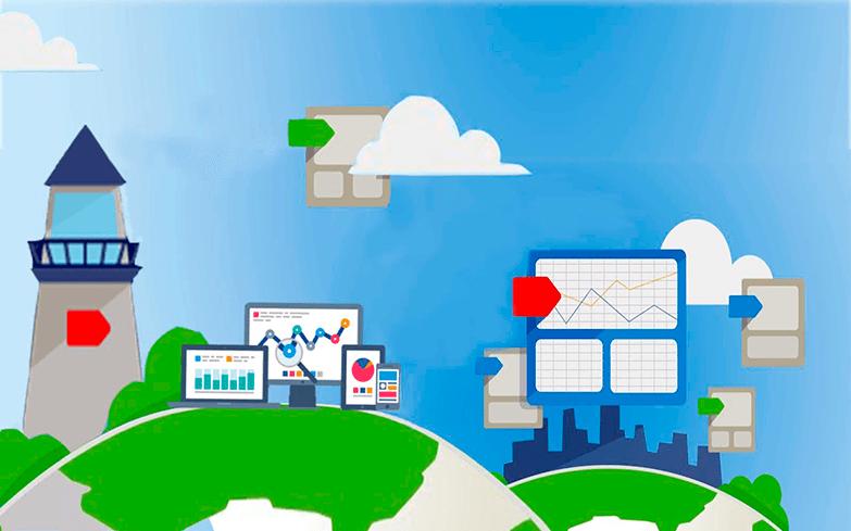 3 причины, по которым вы должны использовать Google Tag manager для вашего сайта
