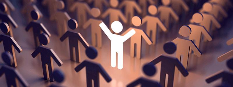 Здесь должно быть изображение для статьи - Автоматизация – необходимость или залог успеха проджект-менеджера?