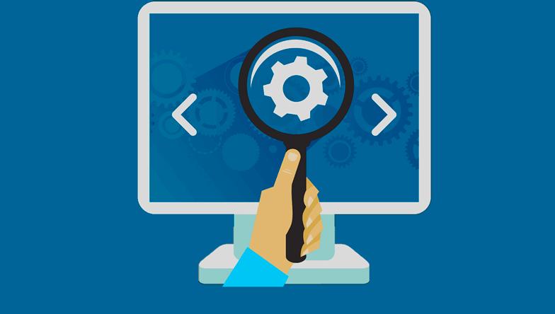 Создание плана тестирования для реализации Google Analytics