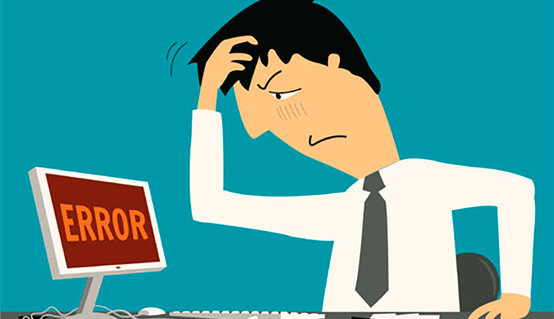 Здесь должно быть изображение для статьи - 5 Общие проблемы менеджера тегов Google и способы их устранения