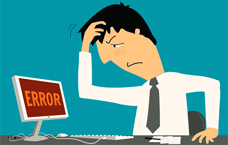 5 Общие проблемы менеджера тегов Google и способы их устранения