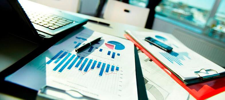 Здесь должно быть изображение для статьи - Работа с Google таблицами и Google Analytics