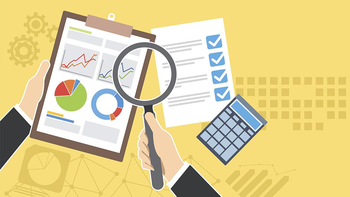 Какие данные включать в отчет РРС?